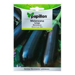 Nural- 44 Cianocrilato (1 Tubo De 3 Gramos)