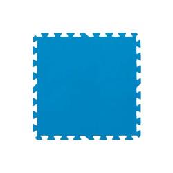 Nural- No Mas Clavos (Tubo 250 gr.)