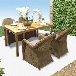 Pegamento Supergen Incoloro 20 ml.