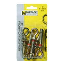 Nural- 27 Aluminio Gris (Juego 2 Tubos 22 cm³.)