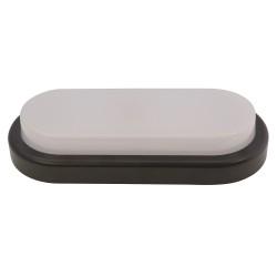 Barra Zirconio 20 mm. x 1,5 Metros Bronce Viejo
