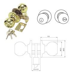 Perfil Aluminio Ángulo Con Ganchos 3mt Plata