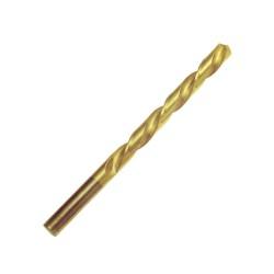 Codo Estufa Color Negro Vitrificado de 90 mm. 45°.