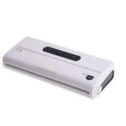 Soporte Para Madera Ángulo 65x90x90 mm.