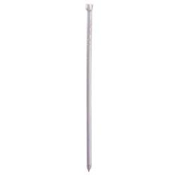 Soporte Para Madera Alas Interiores Bicromatado 90 mm.