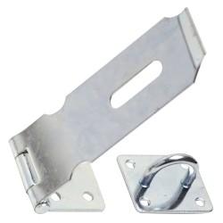 Lamina Adhesiva Translucida Mate 45 cm. x 20 metros