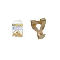 Mantel Antimanchas Hule Rollo 140 cm. x 20 metros Flores Color