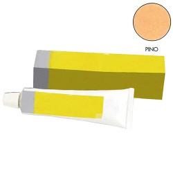 Tapajuntas Adhesivo Para Ceramica Metal Oro 82,0 cm.
