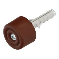 Spray Lubricante Cadenas Bicicleta 200 ml.