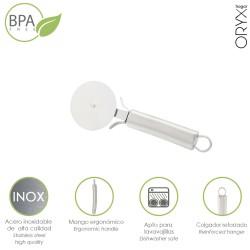 Pantalones Largos DeTrabajo, Multibolsillos, Resistentes, Rodilla Reforzada, Gris/Amarillo Talla 38/40 S