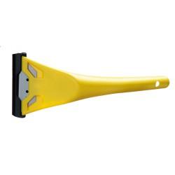 Cerradura Azbe 601-hn/60x35