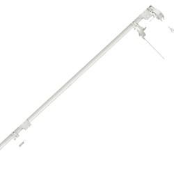 Spray Pintura Amarillo Colza 400 ml.