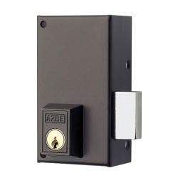 Hilo Nylon Cuadrado 3,0 mm. (Dispensador 50 metros)