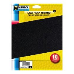 Iman Wolfpack Adhesivo Rollo 1,2cmx1,75mmx4,5mt