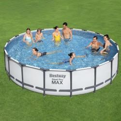 Spray Detector Fugas De Gas 300ml