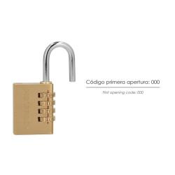 Cloro Lento Mantenimiento 90% Pastillas 200 gramos (5 Kg)