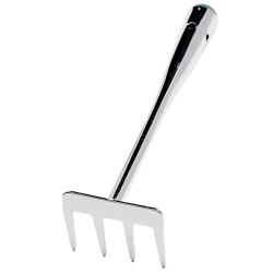Tubo Fluorescente Circular Trifósforo T9 32 W. 311 mm.