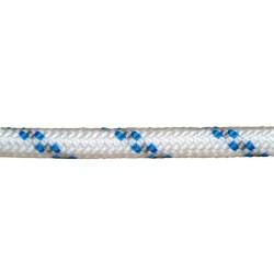 Pila Boton Oxido De Plata 377 / SR626SW (Caja 10 Pilas)