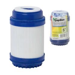 Semillas Aromaticas Menta (0.3 gramos) Horticultura, Horticola, Semillas Huerto.