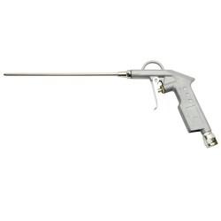Semillas Aromaticas Lavanda (0.5 gramos) Horticultura, Horticola, Semillas Huerto.