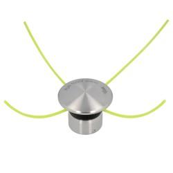 Semillas Hinojo (5 gramos) Semillas Verduras, Horticultura, Horticola, Semillas Huerto.