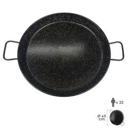 Semillas Aromaticas Salvia (1 gramo) Horticultura, Horticola, Semillas Huerto.