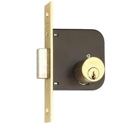 Filtro Cafetera Aluminio Classic / Inducción 12 Tazas (3 Unidades)
