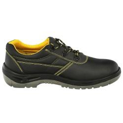 Termo Liquidos, Capacidad 1 Litro, Libre BPA, Acero Inoxidable, Antigoteo