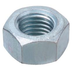 Bolsa Termica Con 4 Recipientes Hermeticos Plastico (2x800 ml + 2x400 ml.)
