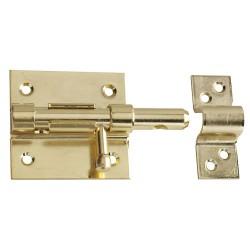 Termoconvector Split de Pared 1000 / 2000 Watt. Indicador LCD
