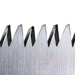 Disco Corte Abrasivo Inoxidable 125x1,0x22,2 mm.