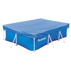 Disco Corte Abrasivo Inoxidable 115x1,0x22,2 mm.
