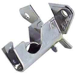 Malla Sombreo 90%, Rollo 3 x 50 metros, Reduce Radiación, Protección Jardín y Terraza, Regula Temperatura, Color Marrón