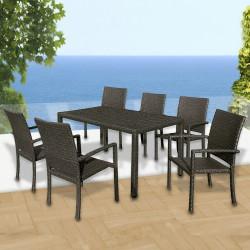 Malla Sombreo 90%, Rollo 2 x 50 metros, Reduce Radiación, Protección Jardín y Terraza, Regula Temperatura, Color Verde Claro