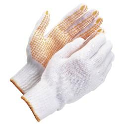 Orinal Infantil Plastico Blanco
