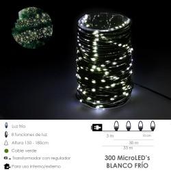 Talocha Espuma Naranja Mango De Fibra 14x28 cm. Acabado Fino