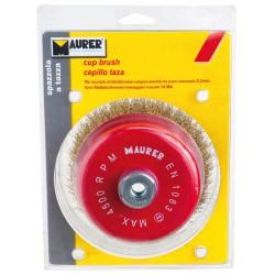 Foco Led Plano 30 Watt. Luz Blanca 4000º K IP 65 2400 Lumenes Con Sensor de Presencia