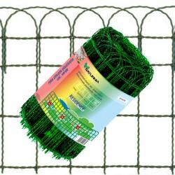 Cinta Aislante, PVC, Profesional, 10 metros x 15 mm. x 0,13 mm espesor. Color Negra.