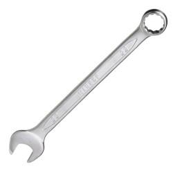 Pistola Aplicadora Espuma Poliuretano Target 2