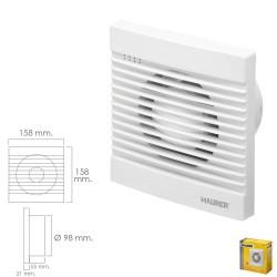 Cargador Gas Butano Para Mecheros / Encendedor 250 ml