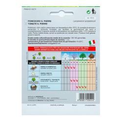 Tabla Cortar Cocina Fabricada En Madera De Bambu 100% Con Borde 46x30,5 cm.Tabla Cortar,Carne Pescado,Verduras,Frutas,Alimentos