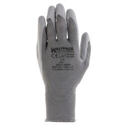 Arbol De Navidad 180 cm. Slim (estrecho) 1217 Ramas PVC