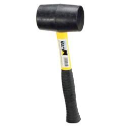 Guinalda Luces Navidad 1000 Leds Color Blanco Frio. Luz Navidad Interiores y Exteriores Ip44