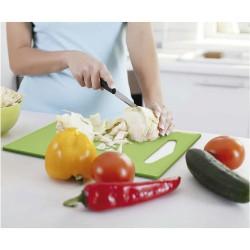 Guinalda Luces Navidad 500 Leds Color Blanco Frio. Luz Navidad Interiores y Exteriores Ip44