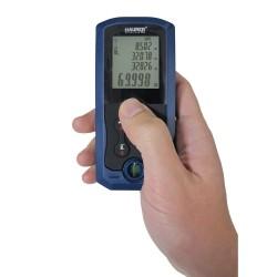 Guinalda Luces Navidad 500 Leds Color Blanco Frio Luz Navidad Interiores y Exteriores Ip44
