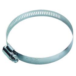 Guinalda Luces Navidad 500 Leds Color Blanco Calido. Luz Navidad Interiores y Exteriores Ip44