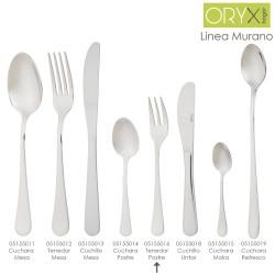 Guinalda Luces Navidad 300 Leds Color Azul Hielo. Luz Navidad Interiores y Exteriores Ip44