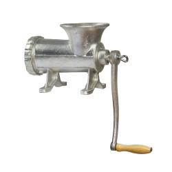 Guinalda Luces Navidad 300 Leds Color Multicolor. Luz Navidad Interiores y Exteriores Ip44. Cable Transparente.