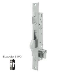 Guinalda Luces Navidad 100 Leds Color Blanco Frio.Luz navidad interiores y exteriores IP44. Funcina 3 Baterias AA (No incluidas)