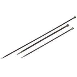 Mantel Hule Muletón Blanco Rectangular. Impermeable Antimanchas PVC 140 cm. x 20 metros. Rollo Recortable. Interior y Exterior